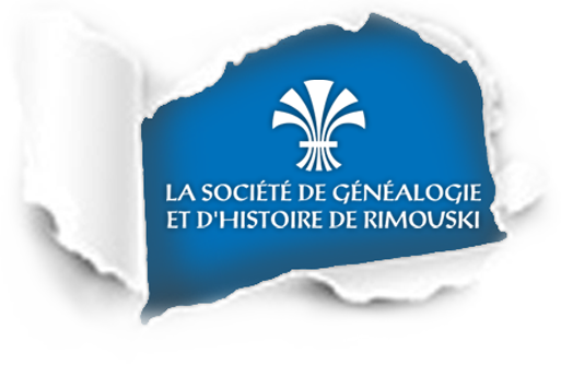 Genealogy and History Society of Rimouski